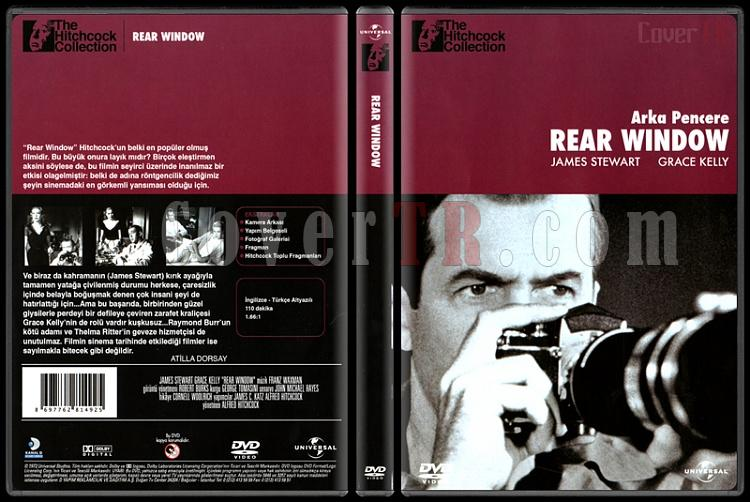 -rear-window-arka-pencere-scan-dvd-cover-turkce-1954-prejpg