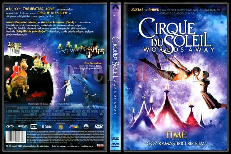 -cirque-du-soleil-worlds-away-scan-dvd-cover-turkce-2012-prejpg