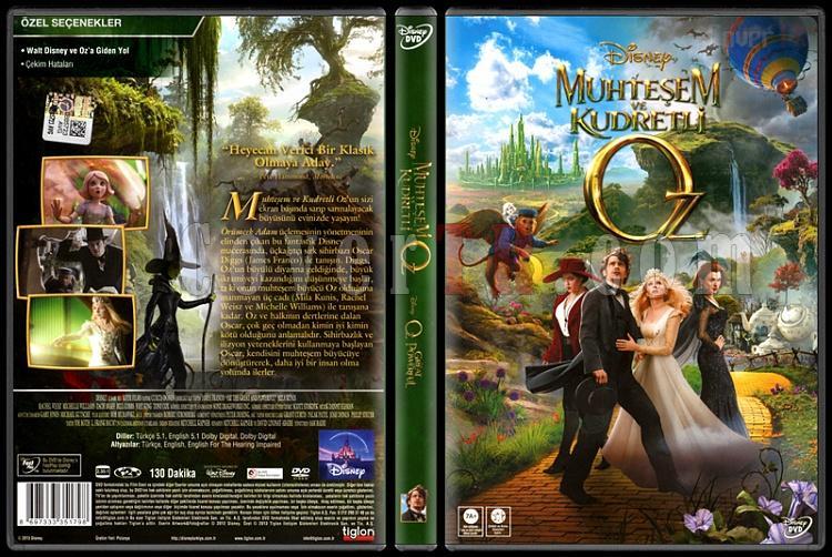 -oz-great-powerful-muhtesem-ve-kudretli-oz-scan-dvd-cover-turkce-2013-prejpg