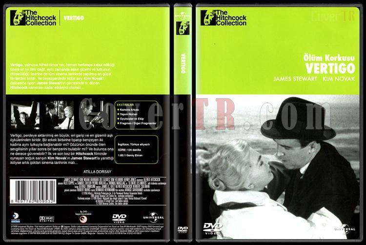 -vertigo-olum-korkusu-scan-dvd-cover-turkce-1958-prejpg