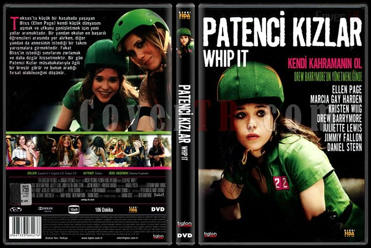 -whip-patenci-kizlar-scan-dvd-cover-turkce-2009jpg