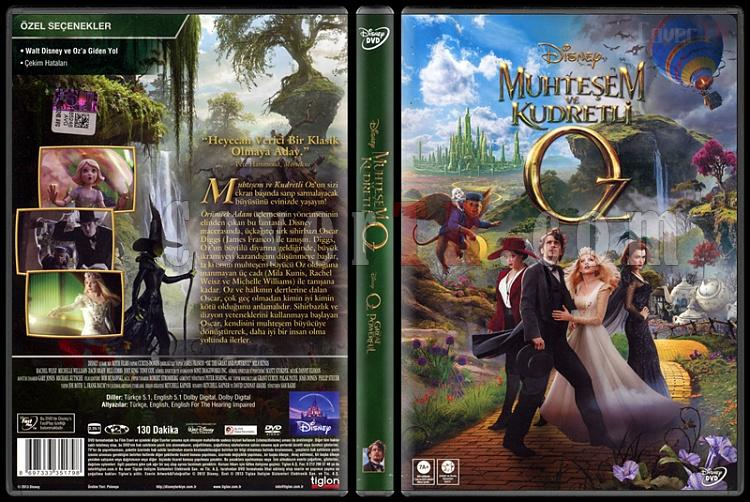 -oz-great-powerful-muhtesem-ve-kudretli-oz-scan-dvd-cover-turkce-2013jpg