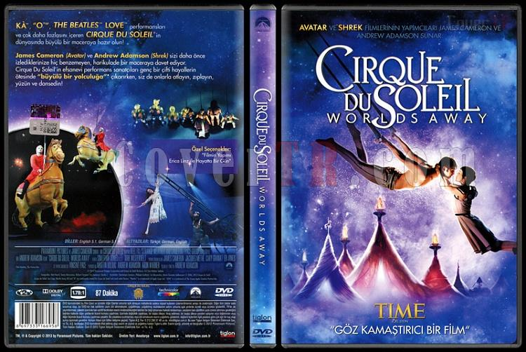 -cirque-du-soleil-worlds-away-scan-dvd-cover-turkce-2012jpg