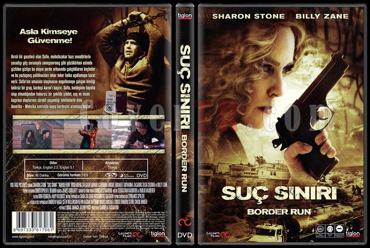 -border-run-suc-siniri-scan-dvd-cover-turkce-2012jpg