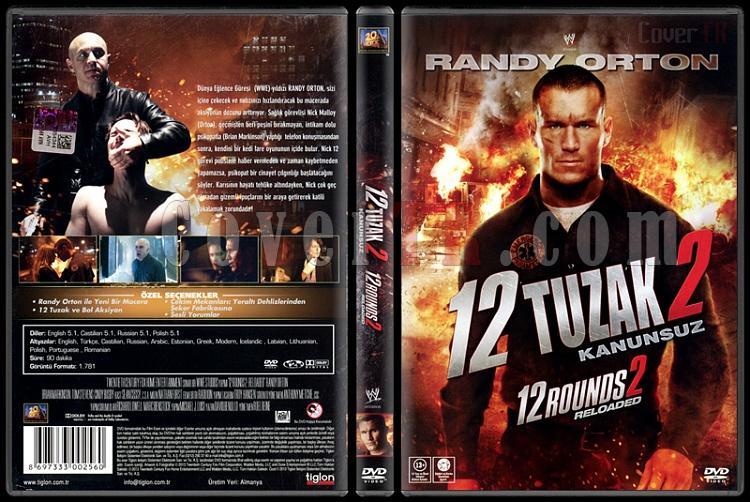 -12-rounds-reloaded-12-tuzak-2-kanunsuz-scan-dvd-cover-turkce-2013jpg