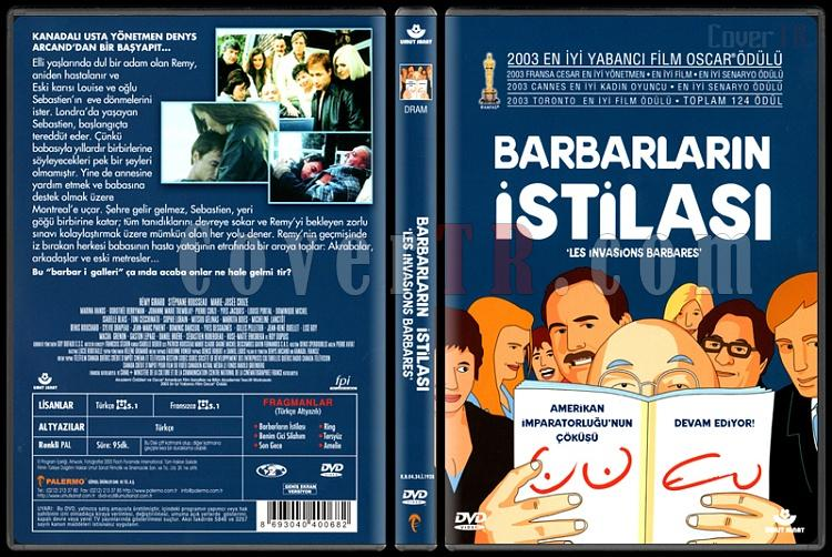 -les-invasions-barbares-barbarian-invasions-barbarlarin-istilasi-scan-dvd-cover-turkcejpg