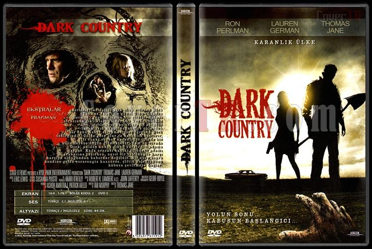 -dark-country-karanlik-ulkejpg
