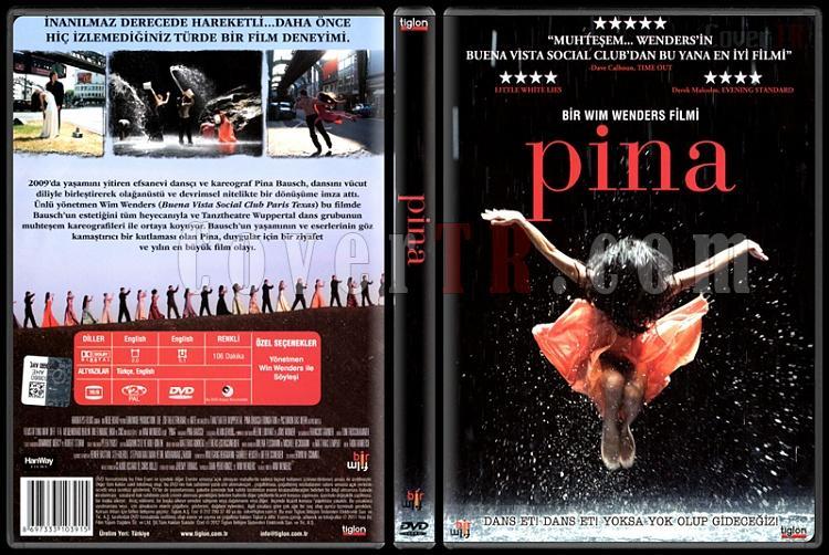-pina-scan-dvd-cover-turkce-2011-prejpg