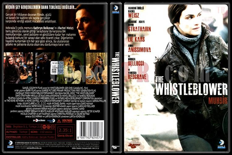 -whistleblower-muhbir-scan-dvd-cover-turkce-2010-prejpg
