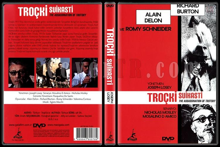 -he-assassination-trotsky-trocki-suikasti-scan-dvd-cover-turkce-1972-prejpg