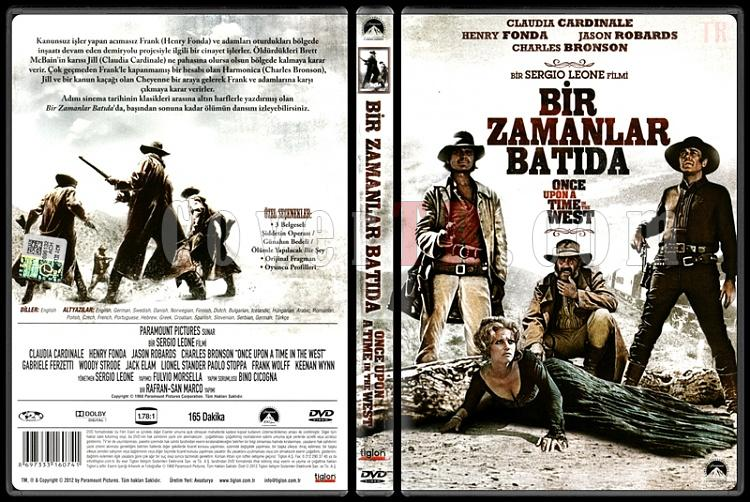 -once-upon-time-west-bir-zamanlar-batida-scan-dvd-cover-turkce-1968-v1-prejpg