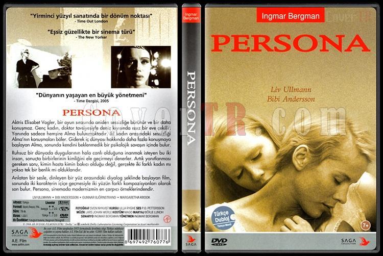 -persona-scan-dvd-cover-turkce-1966-prejpg