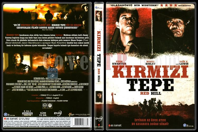 -red-hill-kirmizi-tepe-scan-dvd-cover-turkce-2010-prejpg