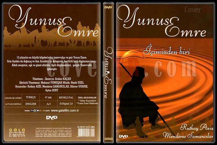 -icimizden-biri-yunus-emre-scan-dvd-cover-turkce-1989-prejpg
