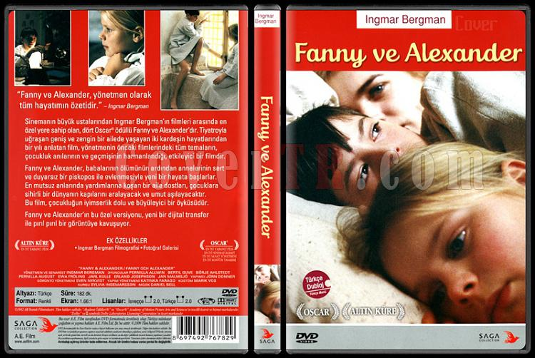 -fanny-och-alexander-fanny-alexander-fanny-ve-alexander-scan-dvd-cover-turkce-1982-jpg