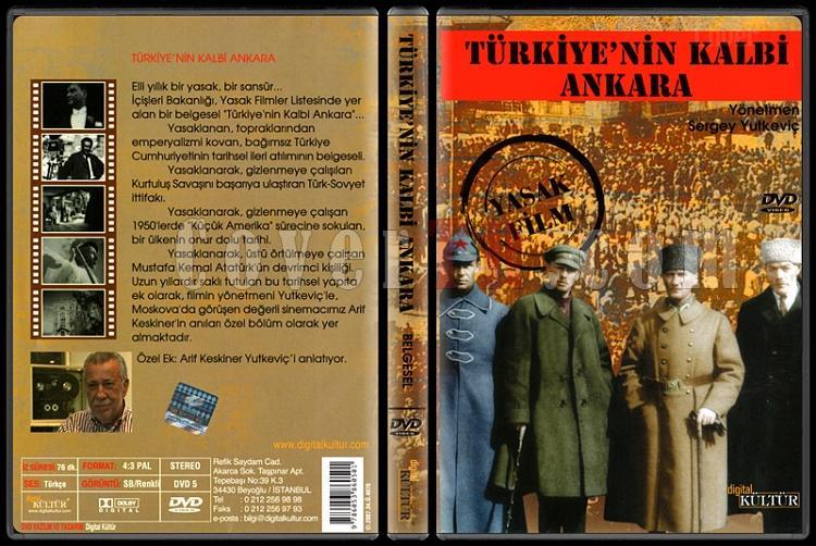 -turkiyenin-kalbi-ankara-scan-dvd-cover-turkce-1934-prejpg
