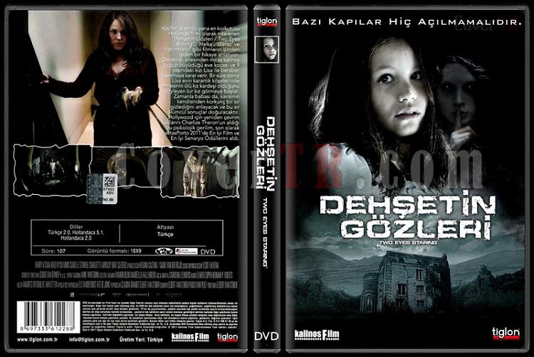 -zwart-water-two-eyes-staring-dehsetin-gozleri-scan-dvd-cover-turkce-2010jpg