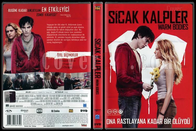 -warm-bodies-sicak-kalpler-scan-dvd-cover-turkce-2013jpg