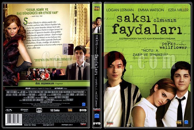 -perks-being-wallflower-saksi-olmanin-faydalari-scan-dvd-cover-turkce-2012jpg