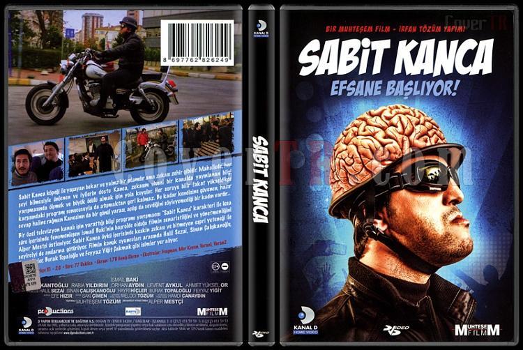 -sabit-kanca-scan-dvd-cover-turkce-2013jpg
