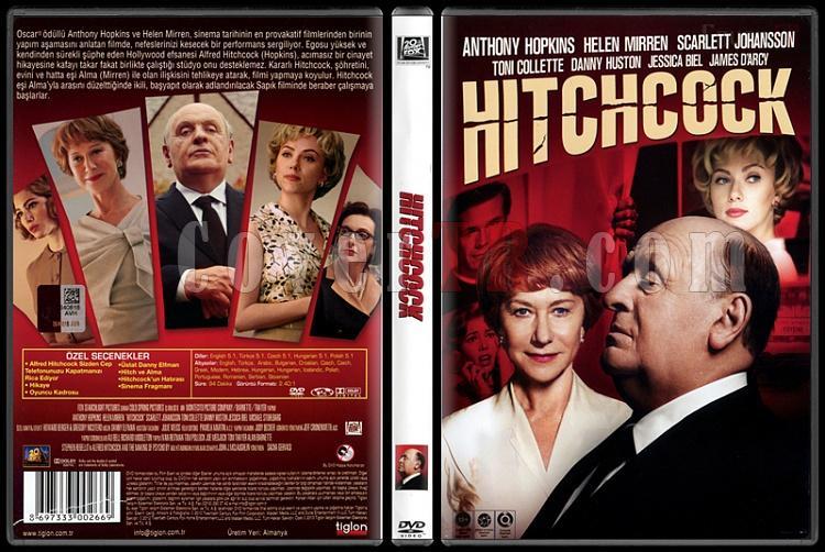 -hitchcock-scan-dvd-cover-turkce-2012jpg