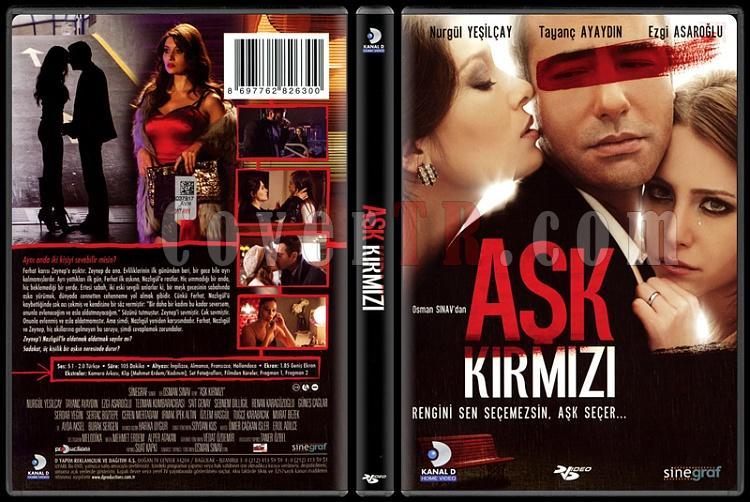-ask-kirmizi-scan-dvd-cover-turkce-2013jpg