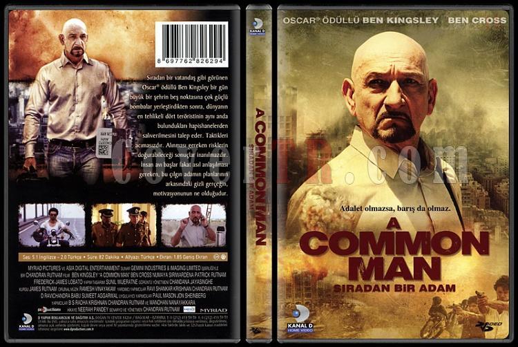 -common-man-siradan-bir-adam-scan-dvd-cover-turkce-2013jpg