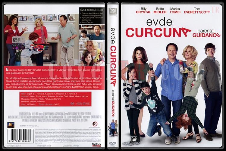 -parental-guidance-evde-curcuna-scan-dvd-cover-turkce-2012jpg
