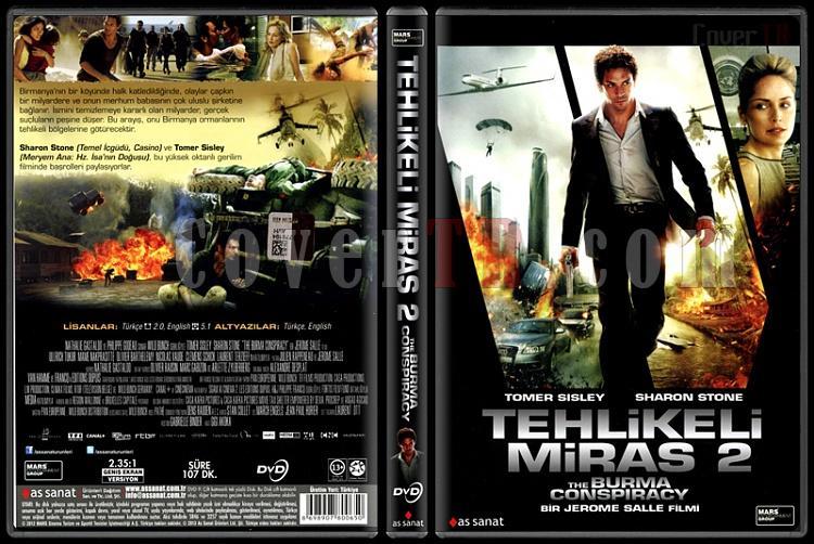 -largo-winch-2-tehlikeli-miras-2-scan-dvd-cover-turkce-2011jpg