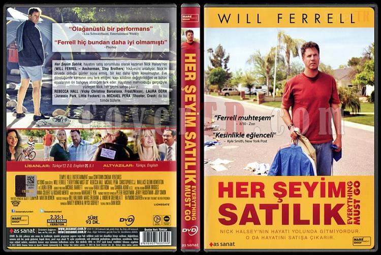 -everything-must-go-herseyim-satilik-scan-dvd-cover-turkce-2011jpg