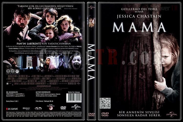 -mama-scan-dvd-cover-turkce-2013jpg
