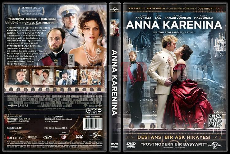-anna-karenina-scan-dvd-cover-turkce-2012jpg