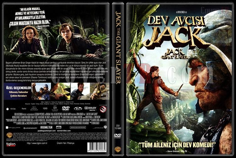 Jack The Giant Slayer (Dev Avcısı Jack) - Scan Dvd Cover - Tükçe [2013]-jack-giant-slayer-dev-avcisi-jack-scan-dvd-cover-tukce-2013jpg