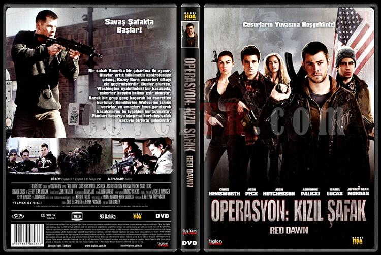 -red-dawn-operasyon-kizil-safak-scan-dvd-cover-tukce-2012jpg