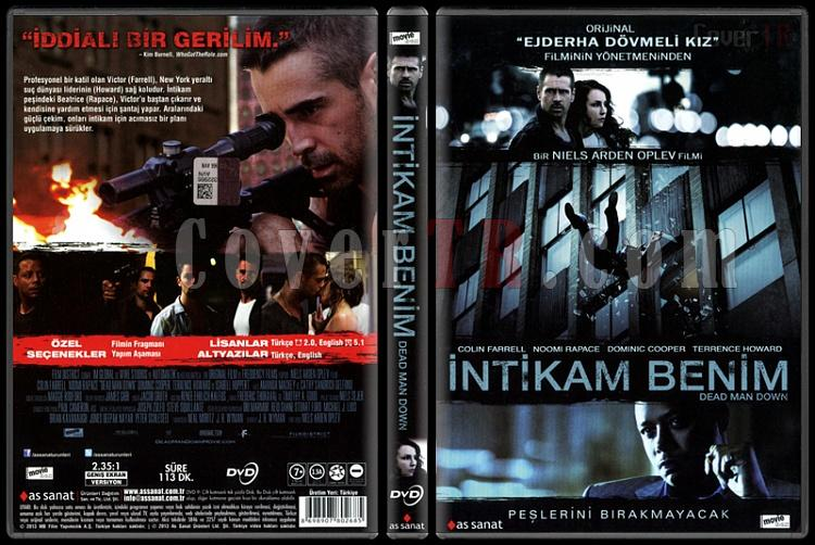 -dead-man-down-intikam-benim-scan-dvd-cover-turkce-2012jpg