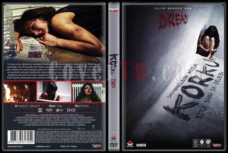 -dread-korku-scan-dvd-cover-turkce-2009jpg