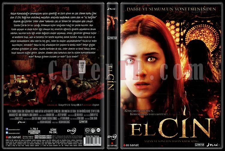 -el-cin-scan-dvd-cover-turkce-2013jpg