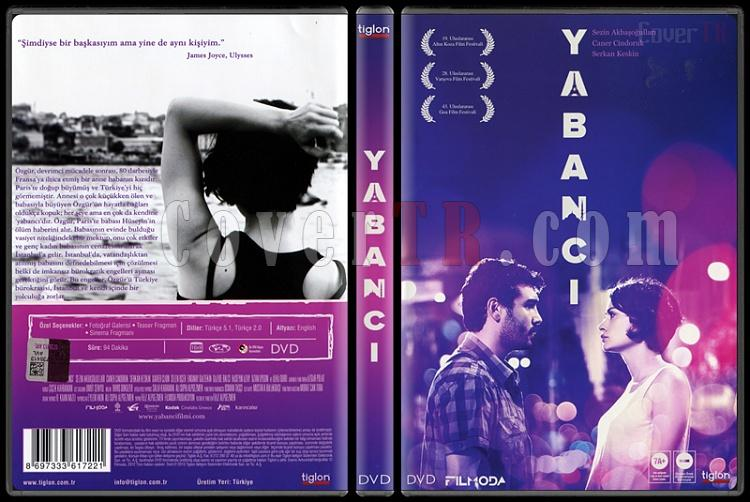 -yabanci-scan-dvd-cover-turkce-2012jpg