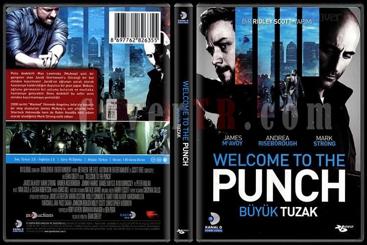 -welcome-punch-buyuk-tuzak-scan-dvd-cover-turkce-2011jpg