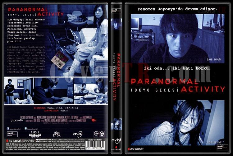 -paranormal-activity-tokyo-night-paranormal-activity-tokyo-gecesi-scan-dvd-cover-turkce-20jpg