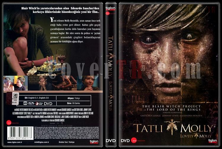 -lovely-molly-tatli-molly-scan-dvd-cover-turkce-2011jpg