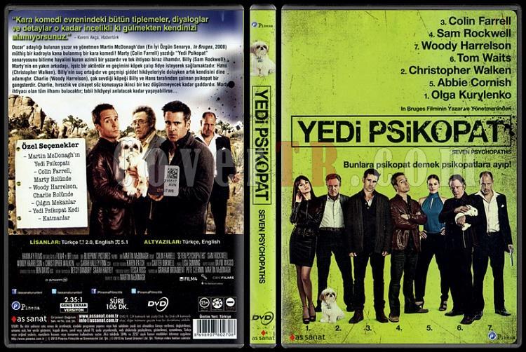 -seven-psychopaths-yedi-psikopat-scan-dvd-cover-turkce-2012jpg