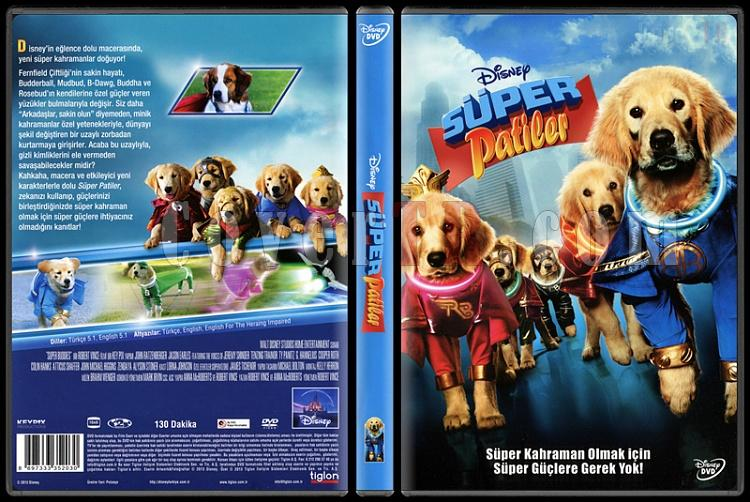 -super-buddies-super-patiler-scan-dvd-cover-turkce-2013jpg