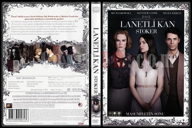 -stoker-lanetli-kan-scan-dvd-cover-turkce-2013jpg