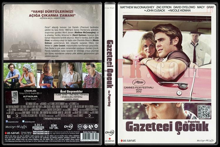-paperboy-gazeteci-scan-dvd-cover-turkce-2012jpg