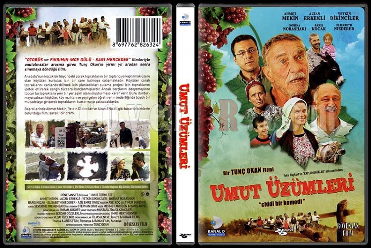 -umut-uzumleri-scan-dvd-cover-turkce-2012jpg