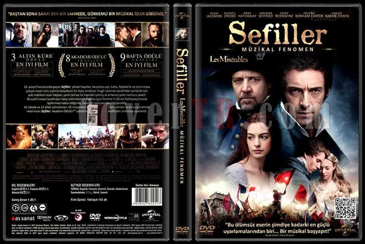 -les-misirables-sefiller-scan-dvd-cover-turkce-2012jpg