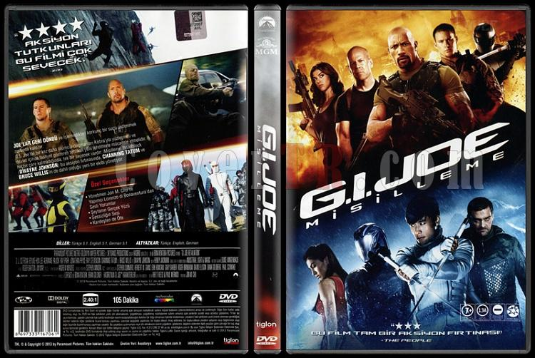 -gi-joe-retaliation-gi-joe-misilleme-scan-dvd-cover-turkce-2013jpg