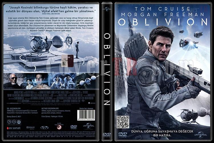 -oblivion-scan-dvd-cover-turkce-2013jpg