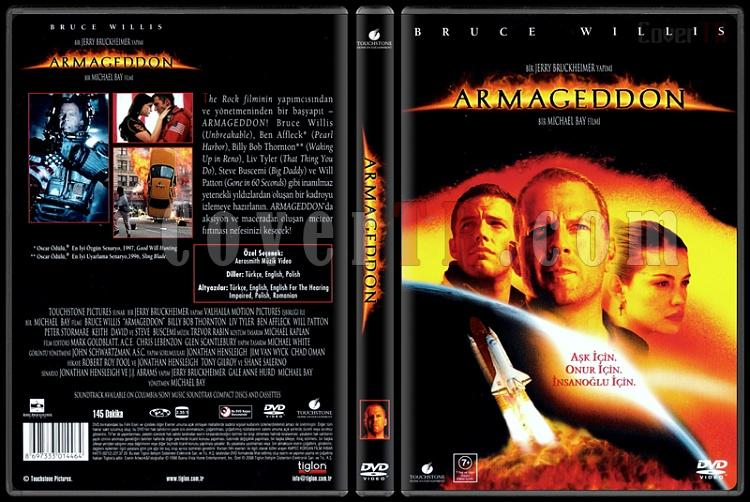 -armageddon-scan-dvd-cover-turkce-1998jpg